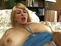 latin, milfs, squirting