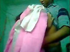 Bengali College Girl Sex With Bf in Class Sex