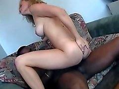 quebec chick getst black cock