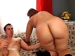 bbw, cream pie, rosse