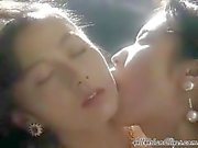 Lezmix2 L4 asian cumshots asian swallow japanese chinese