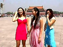 Movie22.net.Chinese Girl Kaka_3