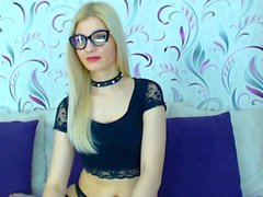 Live Webcam camsx Cute Coed Playing Ep1