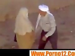 arabic sex egypte porno12com