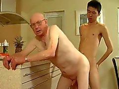 Older4me Daddies Porn Gay Videos Pornhubcom