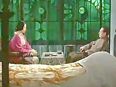 In the Realm of the Senses 1976 classic Japanese movie