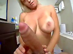 big boobs, blondinen, hardcore, milfs, alten jungen