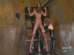 slave anna morna & a mp_ sasha knox