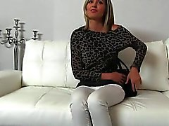 amateur, big boobs, blondine, blowjob, guss
