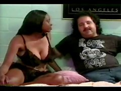 schwarz und ebony, blowjobs, hardcore, interracial, tits