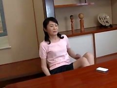 Asian Japanese mature wife exchange sex