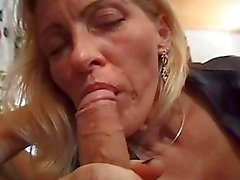amateur, deutsch, milfs