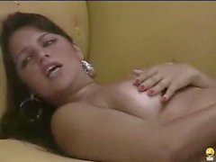 Webcam Spy 81 - Flavia Sanches