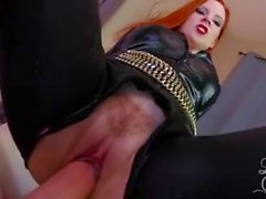MOM is Kinky as Fuck! by Lady Fyre pov taboo fauxcest milf