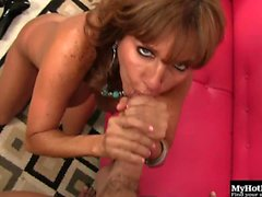 gros seins, les grosses bites, pipe, doggystyle, milf