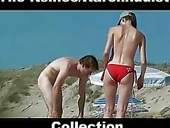 theSandfly Itsmee/Karennudist Beach Voy Collection