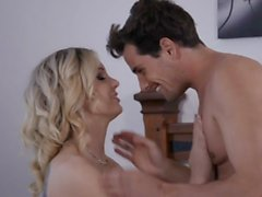 Kenzie Taylor Milfs Swallowing Boys 3