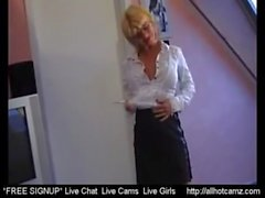 webcam home, dilettante, insegnante, studente, sborrate