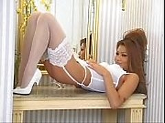 Charmane Stars High Heel Adventure 2 Scene 1 fh 1