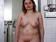 bdsm, bizarr, bizarre porn videos, bizzare, grausamen sex-szenen