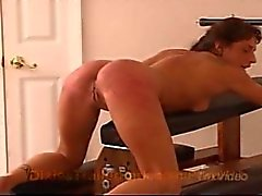 Daughter USED Hard by Milf and HUSBAND