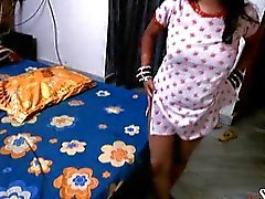 Indian Shilpa Bhabhi Pussy Licked Oral Sex
