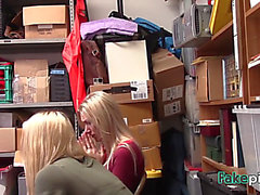 3Some adventures in the back office
