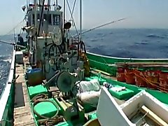 fishing boat sex tour 3-by PACKMANS