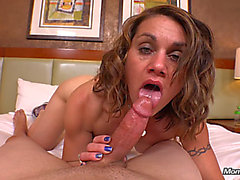 Jayden threatening-fearsome Stripper mother I'd like to fuck