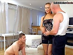 Pussy Lick Movies