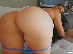 Perfect Body Teen girl Pov