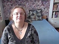 amateur, big cocks, blowjob, brünett, europäisch