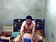 indian amateur wife having sex with her neighbour boyfriend mms