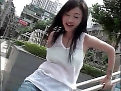 Chinese Girls Movies