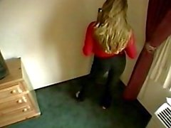 Chelsea Charms 26