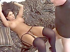 amateur, anaal, cream pie