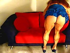 madura, upskirts, webcams