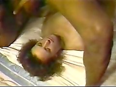 nastyplace - Interracial milf MMF threesome in hotel