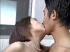 Thai Sluts Movies