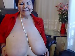 omas, bbw, reift, webcams