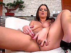 European Milf Walleria Squirts