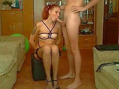 baby-sitters, étudiante, attaché