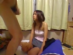 Let's Fuck in My Dirty Room 02 ( Manabu Kubota )