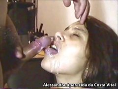 Indian wife homemade video 475.wmv
