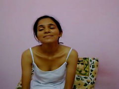 Sarita from Sonipat Part 2