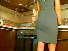 Turkish Upskirts Fingering