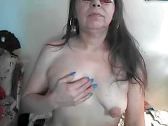 milfs, nippel, webcams