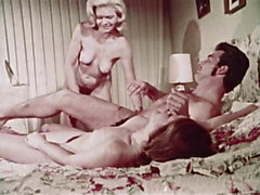 Hotter Than Hell (1971) 1of2