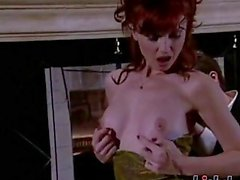 Vicca only made a handful of porno films during her short career