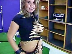 girl- on-girl, lesbisch, webcam, unterwäsche, uniform